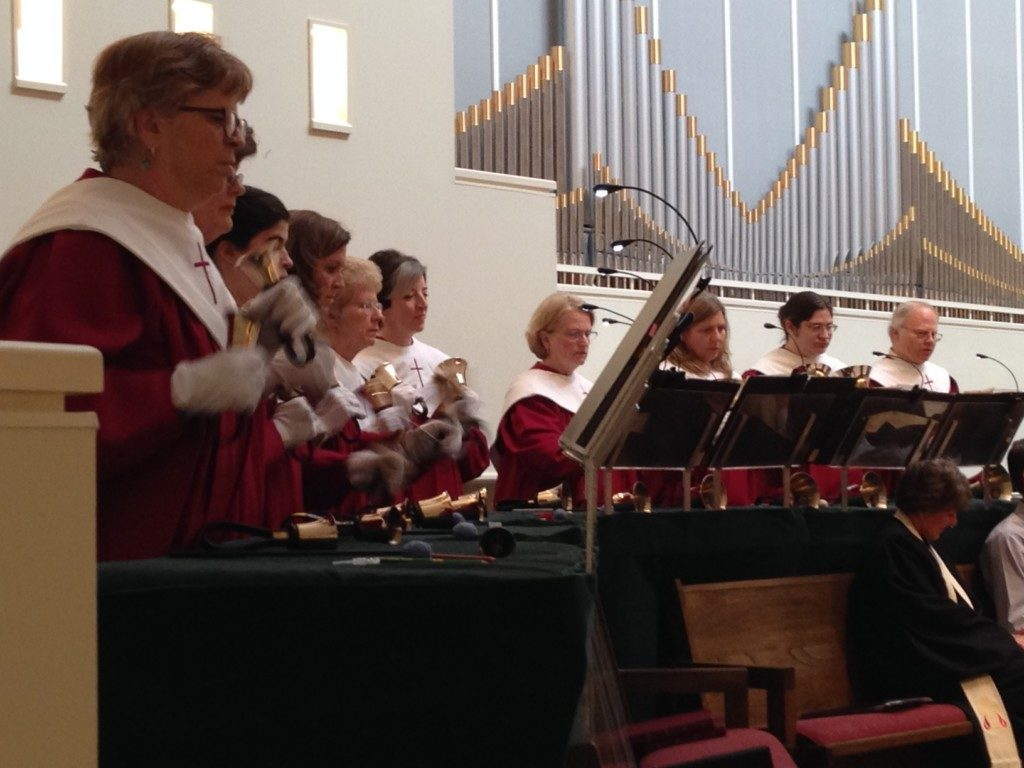 chancel-bells-2016
